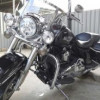 2016 Harley Davidson Road King SHOP LOAN !!!
