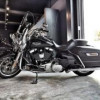 2016 Harley Davidson ROAD KING DP10% SHOP LOAN up 9year