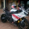 2009 R1 09 for sale