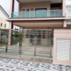 2 Sty Cluster House End Lot- 19km to 2nd Link Pulai (Full Reno)
