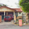HOT LOCATION MALAY COMMUNITY Taman Bukit Sendayan Negeri Sembilan