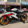 2014 Yamaha R6 Yzf-R6 R1 Sc Project Full Accessories