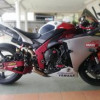 2011 Yamaha R1 !!! Tip top condition