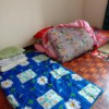 Room To Let Nearby Maluri