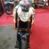 2019 KTM DUKE 690 R ST 23 Free Gift Items With Exhaust
