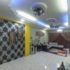 Klang_Apartment Amazing Height_Renovated+Cantik+Must View!