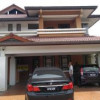Assist pay bank Full Furnish Good For Investment Ready Tenant 2 years