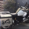 2015 Bmw gs 1200 adventure for sale