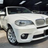 2011 Bmw X5 3.0 xDrive35i (CBU) FACELIFT (A)