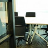 Small Meeting Room Space max 15pax Serviced Virtual Office Zenith Corp