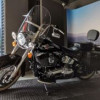 2015 Harley davidson HERITAGE SOFTAIL CLASSIC dp 10%