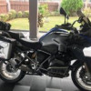 2014 Gs 1200 lc