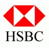 Associate Manager Business Banking - Central