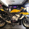 2016 Yamaha R1 60TH Anniversary Unregistered NOT RECON