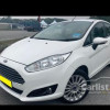 2014 Ford Fiesta 1.5 Titanium Sedan - CAR KING