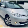 2015 Toyota Estima 2.4 Aeras MPV - LOW DOWNPAYMENT , CALL AND GET BEST PRICE , (A) BODYKIT