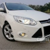 2014 Ford Focus 2.0 Sport Plus Hatchback - SUNROOF LEATHERSEAT