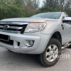 2014 Ford Ranger 2.2 XLT Hi-Rider Pickup Truck - NO OFF ROAD HEIGHT SPEC ONE OWNER