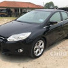 2015 Ford Focus 2.0 Sport Plus Hatchback - LIKE NEW