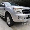 2015 Ford Ranger 2.2 XLT Hi-Rider Pickup Truck - XLT (A) CONFIRM NO OFF ROAD