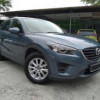 2017 Mazda CX-5 2.0 GLS FACELIFT (A) LED HEADLAMP