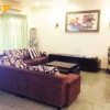 Taman Sutera 2sty Renovated Furnished Terrace House for Rent