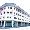 Simpang taiping office space for rent