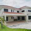Klebang Double Sty Bungalow House, Gated n Guarded [ SPACIOUS ???? ]