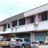 2Sty Shop Kimbell Light Industrial Estate Lahad Datu Sabah | 2800sf