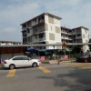 Section 1 Wangsa Maju Flat