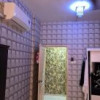 Cozy room with wifi at matured township of malim melaka