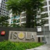 Isola Serviced Residence, Subang Jaya Cheapest Luxury Unit