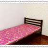 HOT! Big Sweet Air-Cond Roon for Rent