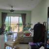 Apartment For Sale Perling Heights Apartments, Taman Perling, Perling