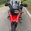 2014 2014 Bmw r 1200 gs lc