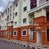 Apartment For Sale Villa Danau, Setapak