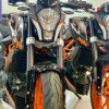 2019 2019 Ktm duke250 KOSONG DEPOSIT FREE APPLY