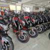 2019 2019 Modenas Rs200 / Ns200 Offer