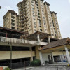 Condominium For Sale Villa Duta Condominium, Ulu Klang