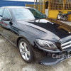 2016 Mercedes-Benz E200 2.0 Avantgarde Sedan - LOCAL WARANTY