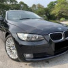 2011 Bmw 320i 2.0 E92 COUPE SPORT TIPTOP